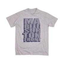 tee-shirt bifle - gazmasta
