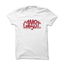 tee-shirt gzmst - gazmasta