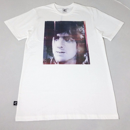 T-shirt Syd Barret
