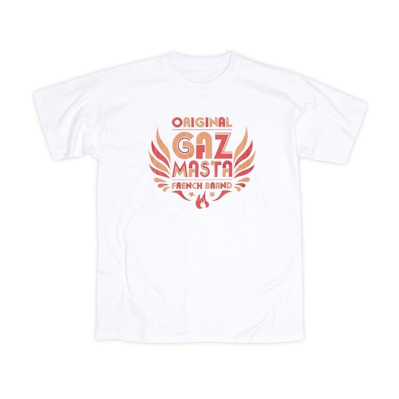 T-shirt Wingz